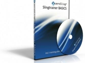 aeroSling DVD Slingtrainer Basics