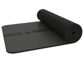 Adidas performance training mat