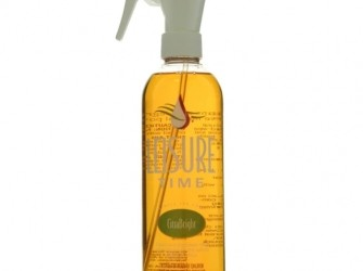Leisure Time CitraBright surface cleaner