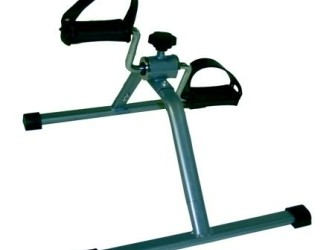 Bremshey Bike Trainer