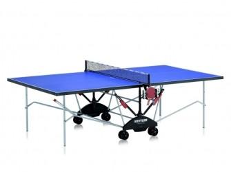 Kettler tafeltennistafel indoor Match 5.0 07135-600