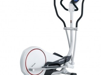 Kettler crosstrainer UNIX P sport HKS 07652-000