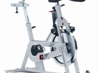 Schwinn spinningbike IC PRO