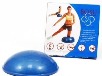 Bosu Balance Trainer Sport Edition 55 cm