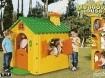 Speelhuisjes Feber. Groot aanbod buitenspeelgoed