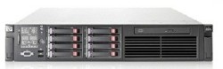 HP DL360G6 2x SixCore  X5670 2.93Ghz (12MB),