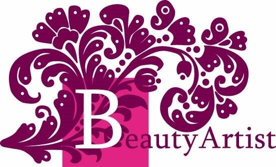 Domeinnaam www-beautyartist-nl