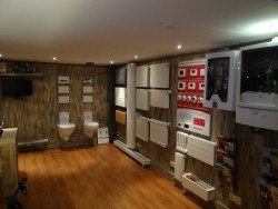 cv installaties,cv apparatuur,badkamers,mak installaries