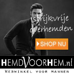 Hemdvoorhem.nl