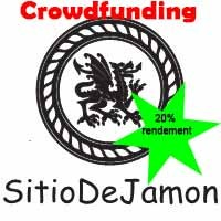 Crowdfunding: doe nu mee!