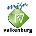Klik hier voor de website van TV Valkenburg