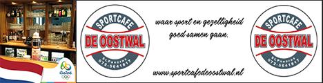 sportcafe-oostwal