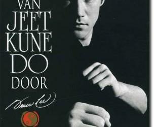 Tao van Jeet kune do (nederlands