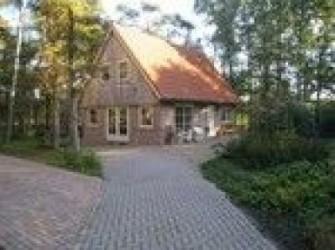 DG246* bungalow+beautycentrum Zuidwolde