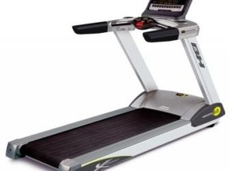AKTIE! Loopband BH Fitness Mercury 6.0