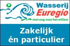 Wasserij Euregio