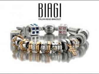 zilveren armbanden voor bedels