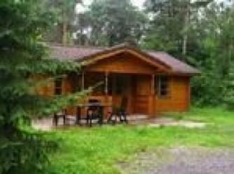 DG120*6p. Finse bungalow in Neede