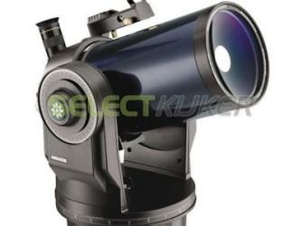 SelectKijker | Meade Telescoop ETX-125PE GoTo