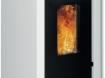 Energie besparen met een pelletkachel voor gasloos woonhuis