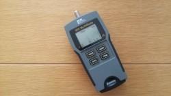 VDV Multimedia Tester
