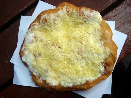 Hongaarse Brood