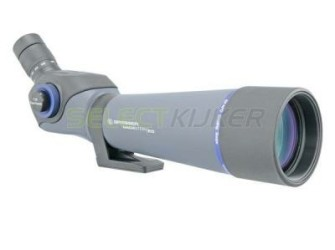 Bresser Spotting Scope LCD 15x60 3.0 MP