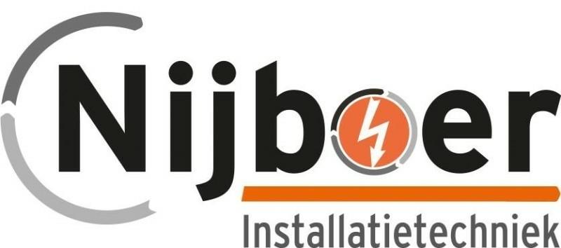 Verwarming, ventilatie, dakwerk, Nijboer Installatietechnie…