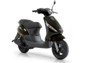 Piaggio Zip, Fly,Liberty . 27 p/m.