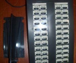 Samsung KPDCS-AOM AOM keymodule key module