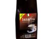Koffie, grootste assortiment, gunstigste prijzen!