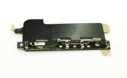 iPhone 4S Ribbon Flex Cable WiFi antenne