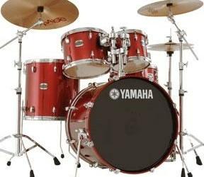 Drumles voor een hele lage prijs!