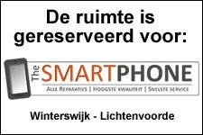 Phonereparatie Winterswijk Lichtenvoorde