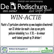 Win-Acties