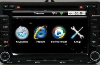 VW NAVIGATIE POLO CARKIT TELEFOONBOEK INTERNET DVD