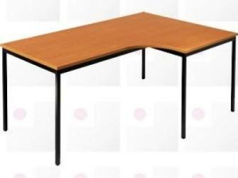 tafels kwaliteit