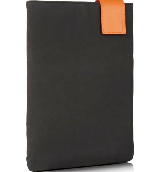 """Speedlink Crump soft tablet hoes tot 7.1""""/17.8 cm,NW,zwart"""