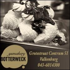Klik hier voor de Facebook-pagina van Botterweck