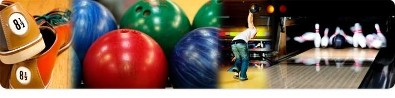 bowling lulianadorp den helder