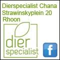 Like ons op Facebook en KLIK HIER!