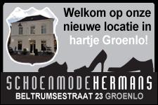 Schoenmode Hermans