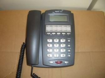 Tiptel 160 telefoon partij met factuur