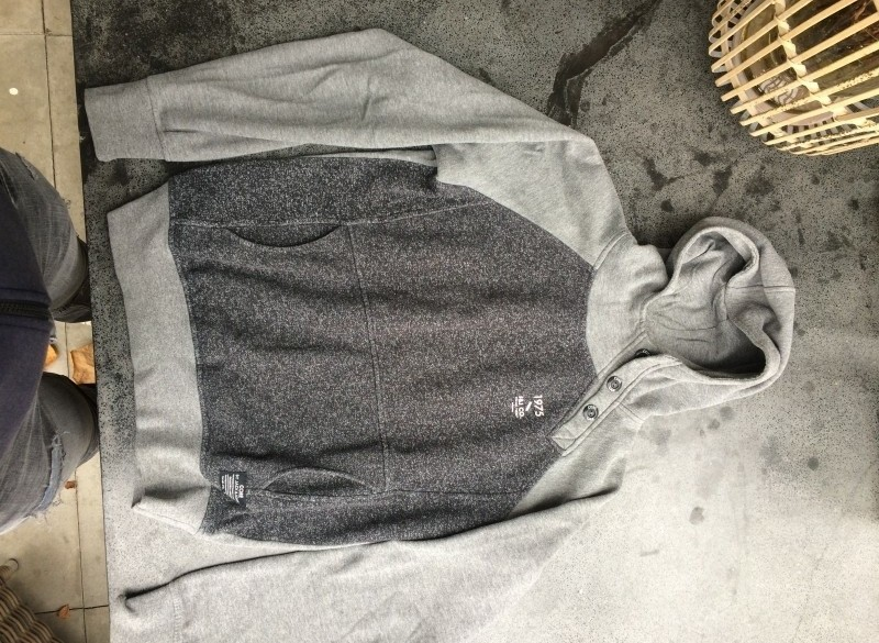 3 Jack & Jones truien