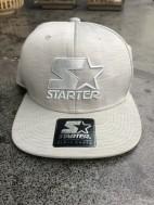 starter cap
