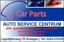 www.carparts-schagen.nl