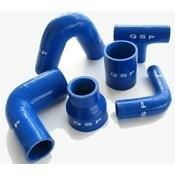 QSP silicone slangen | Kars Cars autosport