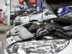 APK Lease auto's |Autobedrijf Kars ten Have