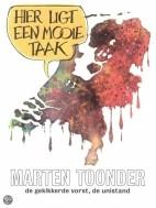 Marten Toonder: diverse titels te koop nieuwstaat