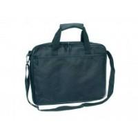 Handige tas voor bladmuziek (en laptop/tabelt/telefoon etc.…